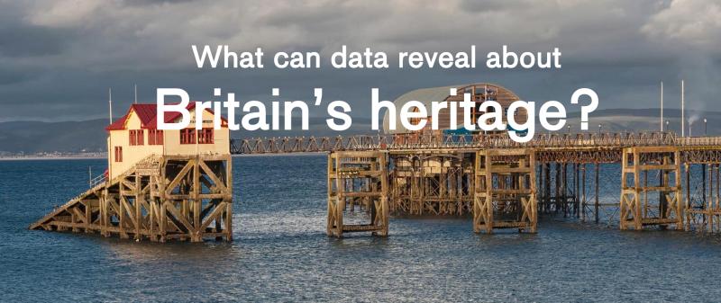 Britain's heritage