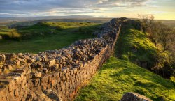 hadrianswallmain
