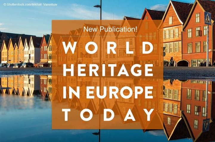 World Heritage in Europe
