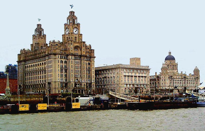 800px-Liverpool_skyline,_closeup