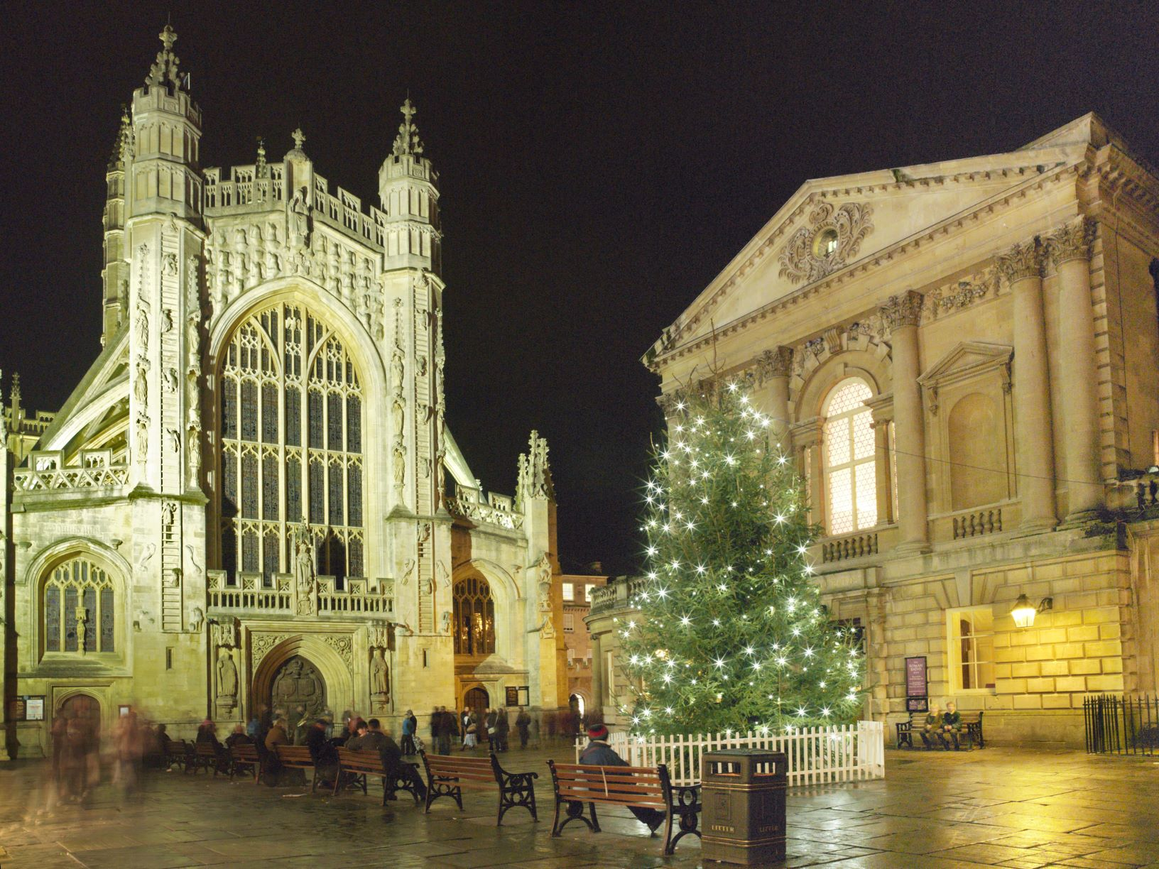 Bath Abbey 006 (1)